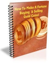 Home - Metal silver store  silver coin, silver coins, silver, silver bullion, junk silver, silver investments investment investing, silver coin, collectible, silver dollar, silver maple leaf mapleleaf, invest in gold and silver, investment books, gold ans silver investing books, investor books, financial crisis, financial collapse, economic crisis, economic collapse.