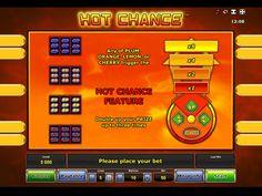 Скачать игровые автоматы hot chance без интернета вакансии игровые автоматы гомель