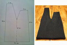 borsa tipo giapponese- schema Altri 2 schemi con forma circolare http://www.marthastewart.com/sites/files/marthastewart.com/ecl/images/content/web/pdfs/2008Q1/tvs_bag.pdf http://www.astitchahalf.com/sewyouknow/2012/11/tutorial-25-sew-simple-reversable-knotbag/