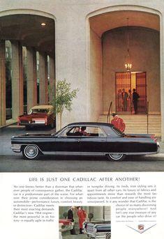 1964 Cadillac Ad-04