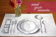 printable-placemat-2