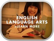 Saylor Foundation launches open online K-12 courses - Creative Commons