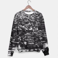 Valparaíso de mi amor