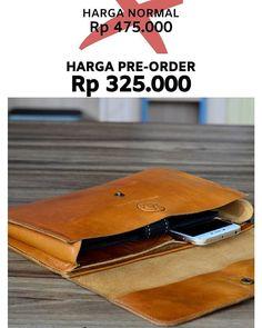 "Holaa mari ikutan PO agar dapat harga terbaik untuk handbag elegan ini. Silahkan lihat sorotan ""PO Handbag"" untuk detailnya atau langsung chat WA di tautan yg ada di bio ya. Terima kasih.   #handbags #pouch #handycraft #leatherbag #bag #flazzbca #emoney #brizzi #mrtjakarta #commuterline #tollroad #jalantol #traveling #wallet #leatherwallet #leatherbags #leathercraftivity #souvenir #souvenirkulit Continental Wallet, Bags, Inspiration, Instagram, Handbags, Biblical Inspiration, Taschen, Purse, Purses"