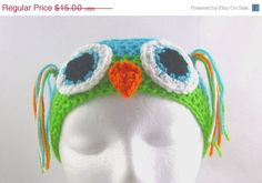 Gifts for Everyone by Catherine on Etsy