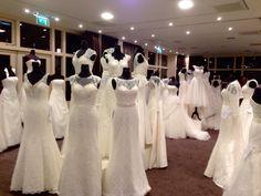 Nieuwe collectie #trouwjurken #bridalstar @WomenWantsNL