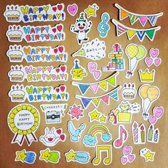 Pin on 遊び Pin on 遊び Pen Illustration, Fiction Writing, Cute Drawings, Geek Stuff, Doodles, Happy Birthday, Paper Crafts, Kids Rugs, Scrapbook