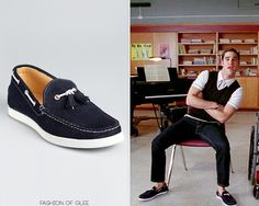The Men's Store at Bloomingdale's Sporty Suede Tassel Loafers - $111.56 (tan) http://www1.bloomingdales.com/shop/product/the-mens-store-at-bloomingdales-sporty-suede-tassel-loafer?ID=603479