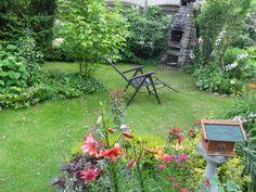 Zdjęcie nr 29 w galerii ogród z perspektywy...zapraszam:) – Deccoria.pl