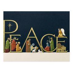 Merry Christmas Religious, Christian Christmas Cards, Christmas Nativity Scene, Nativity Scenes, Nativity Scene Pictures, Christmas Photo Cards, Christmas Greeting Cards, Christmas Pictures, Christmas Greetings