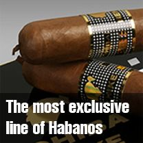 Look for the best brand of cigars and other accessories from the online cigar shops