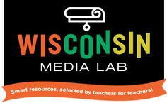Wisconsin Media Lab curates cost-free K-12 multimedia educational content.  Our award-winning classroom resources align to academic standard...