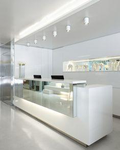 Galeria - Hotel The Mirror Barcelona / GCA Arquitectes - 31