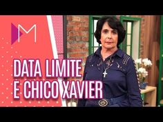 Início - YouTube Amai, Youtube, Mindfulness, Quotes, Psychic Readings, Benefits Of Castor Oil, Healthy Finger Foods, Quotations, Youtubers