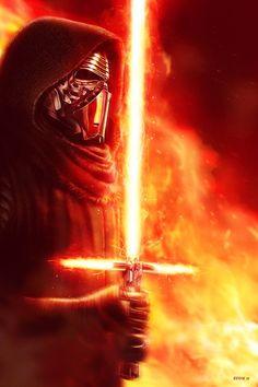 Image result for star wars pinterest