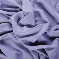 hladká pružná látka směs viskoza polyester, šíře cca 140 cm