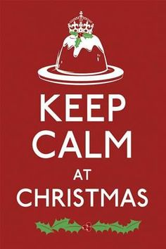 Buy Keep Calm at Christmas at Mighty Ape NZ. Everyone knows 'tis the season to be jolly; when you can roast chestnuts on an open fire, treetops glisten and sleigh bells ring alongside the sound o. Keep Calm Carry On, Keep Calm And Love, Office Christmas, Christmas Fun, English Christmas, Book People, Office Parties, Tk Maxx, Everyone Knows