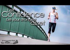 Wie schafft ihr es, eure Intervalleinheiten oder andere harte Trainingseinheiten durchzuziehen? Habt ihr eine bestimmt Strategie oder möchtet ihr es einfach nur überleben?  { via @eiswuerfelimsch } { #motivation #laufen #running #quote #sport #fitness } { #pinyouryear }