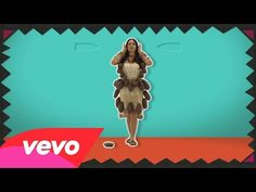 Lila Downs - Balas y Chocolate (Official Video) - YouTube