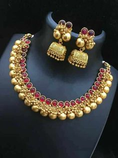 Are you interested in indian wedding jewelry, turquoise indian jewelry, also indian jewelry headpiece,.Look at the website above press the grey tab for additional selections : Kerala Jewellery, India Jewelry, Gold Jewelry Simple, White Gold Jewelry, Gold Jewellery, Indian Wedding Jewelry, Bridal Jewelry, Jewelry Patterns, Necklace Designs