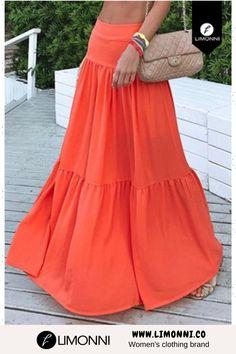 Dress Skirt, Lace Dress, Maxi Skirts, Beautiful Long Dresses, Beautiful Ladies, Long Skirts For Women, Urban Chic, Skirt Fashion, Dress Outfits