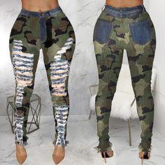Casual Jeans, Jeans Style, Denim Jeans, Jeans Fit, Jeans Pants, Blue Jeans, Jeans Fabric, Printed Denim, Slim Pants