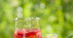 Redwood Grapefruit, Food, Kitchens, Essen, Meals, Yemek, Eten