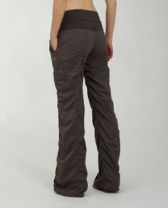 I absolutely love these and need them for my hiking and backpacking trips!!!