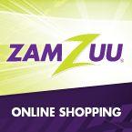 4 online deals that pays you cash back! #4NFocusMall.com,