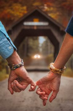 [ https://youtu.be/__VQX2Xn7tI ]..never stop falling in love .. I see 2lights at the end of the tunnel/bridge <3 [ https://www.pinterest.com/pin/404901822718665500/ ]