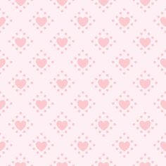 Reusable Wall Stencil Geometric With Hearts Allover Pattern. Available In 10 or 14 Mil Mylar at no