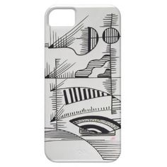 Check out all of the amazing designs that MarinasLines has created for your Zazzle products. Make one-of-a-kind gifts with these designs! My Design, Phone Cases, How To Make, Cards, Gifts, Presents, Maps, Gifs, Playing Cards
