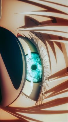 Manga Anime, Anime Eyes, Anime Art, More Wallpaper, Cartoon Wallpaper, Ju Jitsu, Anime Screenshots, Boku No Hero Academy, Haikyuu Anime