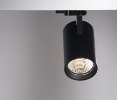 Seventies se-11 by Mawa Design   Spotlights
