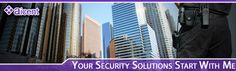 Aicent Security Singapore is the No 1 Security Specialist you can trust to protect your Home or Commercial Properties. Dedicated Professionals with experience in a wide range of Security Solutions.
