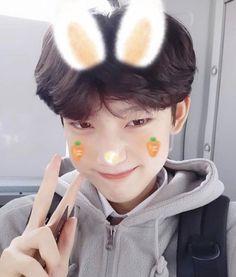 Non Fiction, Wattpad, Pre Debut, Kim Sun, Hanbin, Cute Photos, Taeyong, Memes, Fandoms