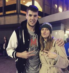 Support the youth ! Maaan u killled it last night  #basketball#college#sport#love#life#friends#hommie#peace#kiss#support#youth#the1#theBest#theOnly#madisonsquaregarden#game#slovakia#usa#nyc#blava#kešice#pxcity#instagood#15Čeko by alexandrasasagachulincova