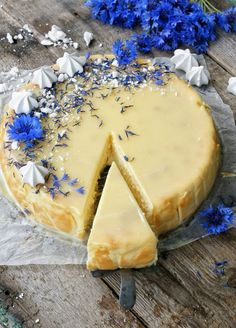 Bon Appetit, Oreo, Camembert Cheese, Food And Drink, Yummy Food, Sweets, Baking, Cake, Health
