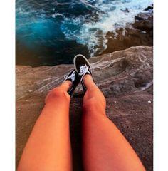 Need. Holiday. #sun #sea #vans