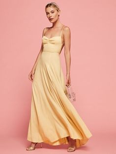 50459bffdee If you have to pay for a dress you don t get to pick out