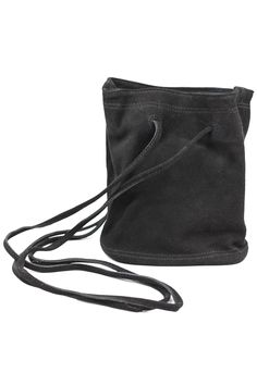 ef440f62f8 This bag is great for dressing up or down.