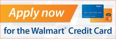 Want to shop with full of discounts in walmart and looking for the perfect card that can avail all the benefits of walmart.Then, Walmart Credit card is the perfect choice. http://howpit.com/walmart-credit-card/