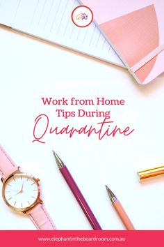 For those who find themselves working at home in the coming weeks, an important question must be posed: what's the best way to maximise productivity, maintain good health, and get the most out of your day working remotely? Communication Is Key, Work From Home Tips, Day Work, Home Hacks, Productivity, Marketing, Health, Health Care, Salud