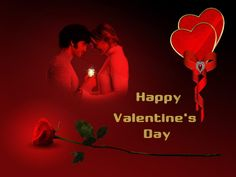 Valentines Day  HD desktop wallpaper : Dual Monitor 1024×768 Valentine Day Wallpapers 1024×768 (62 Wallpapers) | Adorable Wallpapers