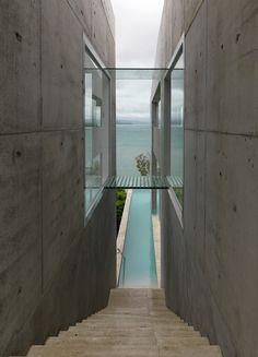 Renato D'Ettorre Architects Pty Ltd. 08 2011-04-5212-06-Solis-Mads Mogensen.jpg