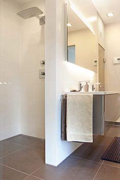 Logement personnes agées : Interview de Holger HEID, responsable produits chez WeberHaus - Une maison adaptée et design construite en 3 mois