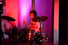 Schlagzeug Seminar - Toskana Drums, Music Instruments, Percussion, Drum, Tuscany, Pictures, Musical Instruments, Drum Kit