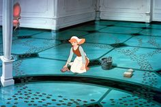 Disney Taught Me About Death - Disney Movies and Death - Elle
