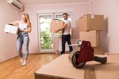 Forget all that hard work- #packing, lifting, moving- and hire the true home relocation experts from Man with Van Chiswick, so that you can put your feet up, safe in the knowledge that you've hired the best.