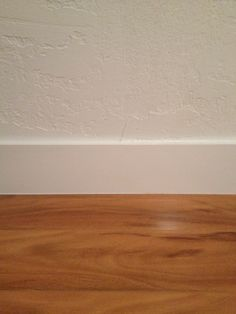 1000 images about baseboards on pinterest dance studio Modern floor molding